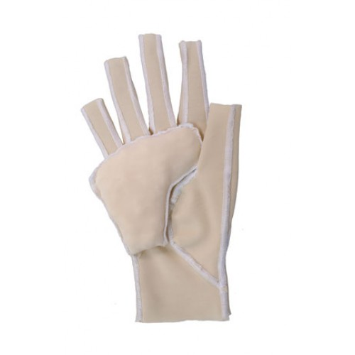 JOBST® Box Finger Glove Insert - Palm (Foam)