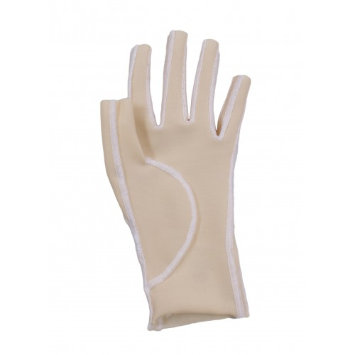 JOBST® Box Finger Glove - Single Layer