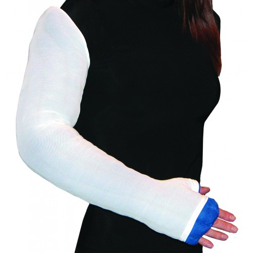 Custom Made Arm Sleeve AG1 JoViJacket