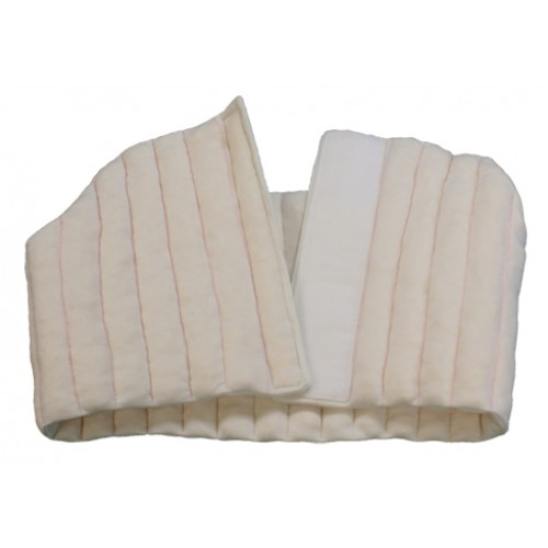 Double Mastectomy Pad