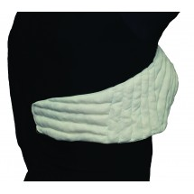 Breast and Chest Wall Pads